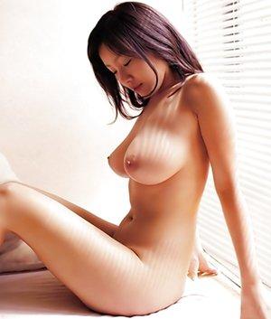 Perfect Tits Pics